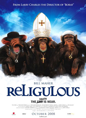 293.religuous.poster.090908