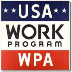 Usa-wpa-graphic
