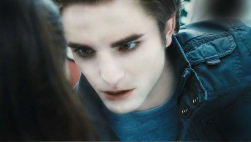 Sexy_Edward_Cullen____by_ilovehiim