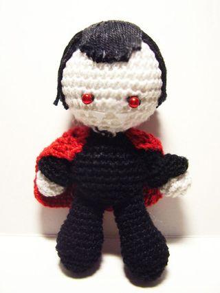 Brad-the-vampire-crochet