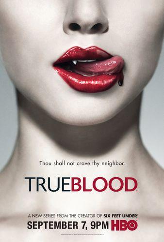 True_blood_poster