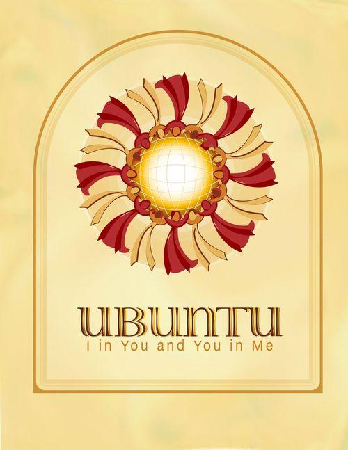 Ubuntu_Logo_Final_final_2_