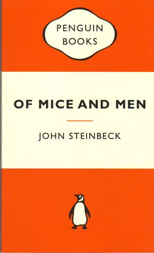 Of Mice and Men0001