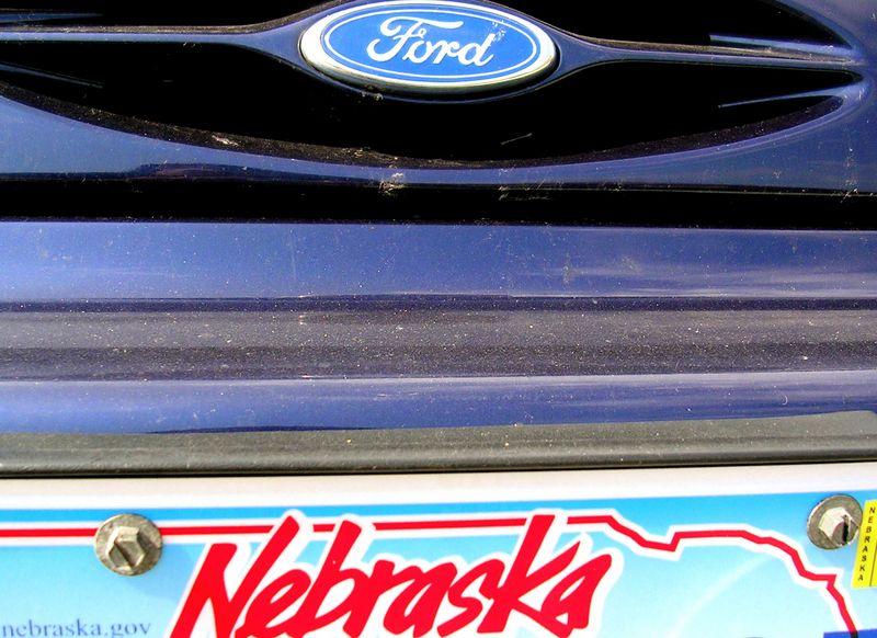 Nebraska2